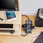 Best Power Surge Protector for Appliances in Review 2018