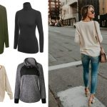 Best Pullover Sweater for Women in Review 2018
