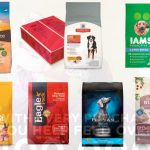 Best Dry Dog Food for Large Breeds : 10 Rated Brands, For Senior