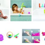 Best Bath Toys for Toddlers : 10 Reviews