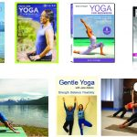Best Yoga DVD : 10 Reviews, For Beginners & Seniors