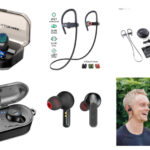 Best Wireless Earbuds: Review for 2019, Perfect for Working Out
