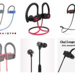 Best Bluetooth Neckbands: Review in 2019, Affordable Price
